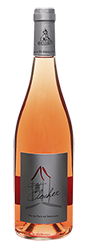 Arnoux&Fils Ptit Clocher Rose