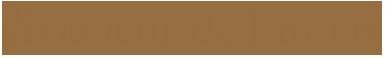 Seigneur de Lauris Logo