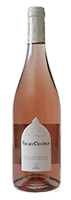 Côtes du Rhône Rosé