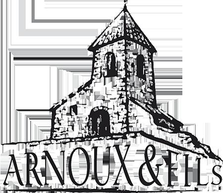 Arnoux et fils